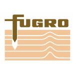 Fugro_logo