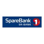 rsz_srbank_logo