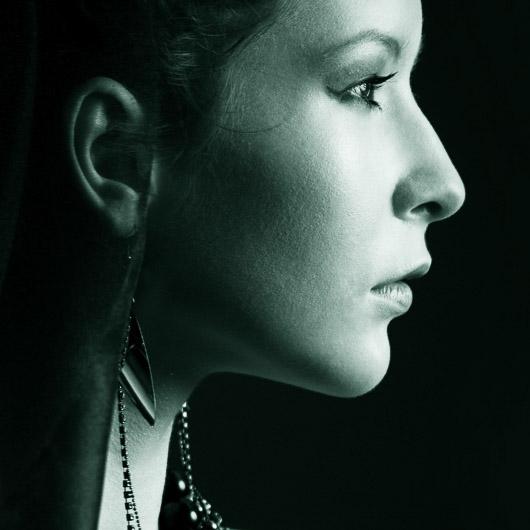 verdu-portretter-2